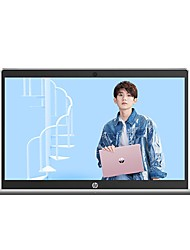 Недорогие -HP Ноутбук блокнот Pavilion 14-ce1001TU 14 дюймовый IPS Intel i5 i5-8250U 8GB 256GB SSD 2 GB Windows 10