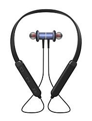 tanie -Lanpice BT-32 Douszny / Akcesoria do słuchawek Bezprzewodowy Słuchawki Słuchawka Metal / ABS + PC Sport i fitness Słuchawka Wygodne Zestaw słuchawkowy