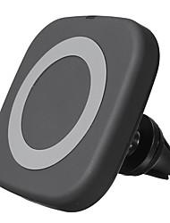 economico -Auto Caricatore per auto 1 porta USB per 5 V