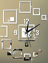 levne -Moderní styl Moderní soudobé Akrylát Nepravidelný Vevnitř