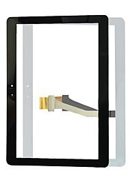 Недорогие -Сотовый телефон Набор инструментов для ремонта Cool Таблетки ЖК LCD экран Samsung Galaxy Tab 2 P5100 P5110 GT-N8000 N8010