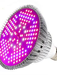 Недорогие -1шт 100 W Растущая лампочка 6000-7000 lm E26 / E27 150 Светодиодные бусины SMD 5730 Полного спектра Белый Красный Синий 85-265 V