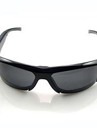 Недорогие -Tl sm15 поляризованные очки 720p HD пять миллионов пикселей миниатюрные очки