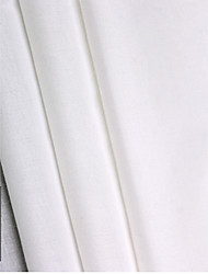 ราคาถูก -ผ้าฝ้ายแข็งไม่ยืดหยุ่นความกว้าง 150 ซม. ผ้าสำหรับเครื่องแต่งกายและแฟชั่นขายตามมิเตอร์