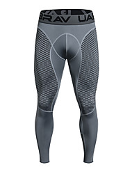 Vêtements de Compression