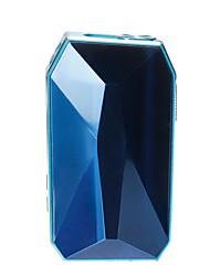 Недорогие -pluscig k2 1 ед. Vapor Kits Vape  Электронная сигарета for Взрослый