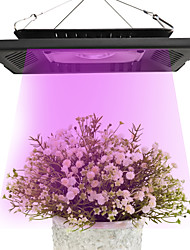 abordables -1pc 100 W 1000 lm 1 Perles LED Luminaire croissant 220-240 V 110-120 V