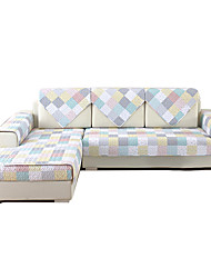 cheap -Sofa Cushion Contemporary Quilted Cotton Slipcovers