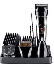 Недорогие -Shaving Sets & Kits Уход за ребенком Триммеры для волос / Эпилятор Влажное и сухое бритье ABS смолы