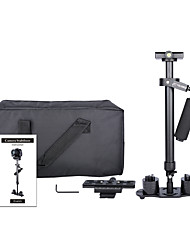 levne -Yelangu S60N DSLR Rig Ruční design Pro Fotoaparát