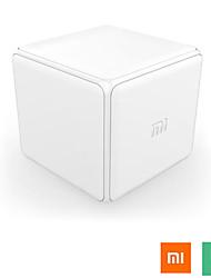 ieftine -aqara magic cub controler zigbee versiune controlate de șase acțiuni pentru inteligent acasă dispozitiv de lucru cu app home app