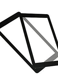 abordables -Tronxy® 1 pcs Accesorios de impresora 3D para impresora 3D