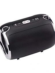 Недорогие -SV518 Bluetooth Динамик На открытом воздухе Динамик Назначение Ноутбук