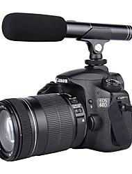 billiga -Yelangu Mikrofon MIC01 Kamera