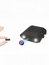 Недорогие -X2. 12 mp IP-камера Крытый Поддержка 128 GB / Проводное / КМОП / 60 / Статический IP-адрес / 1 Канал