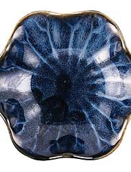 billige -1set Relish Plate porcelæn Porcelæn Heatproof