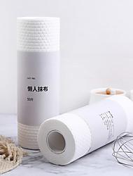 halpa -kertakäyttöinen ei-rasvainen veden imeytyminen kuitukangas