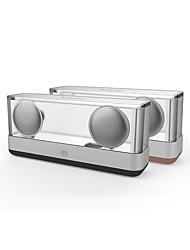billige -I30 Bluetooth Høytaler Mini Høytaler Til Bærbar