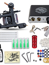 Tattoo Supplies - Lightinthebox.com