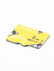 billiga -BUKING 128GB Micro SD-kort TF-kort minneskort UHS-II U3 TF4114