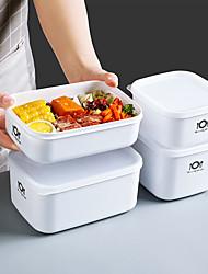 cheap -High Quality with Plastics Storage Boxes / Food Storage Kitchen Kitchen Storage 1 pcs