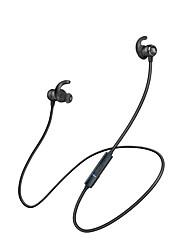 abordables -JBL JBLT280BT En el oido Sin Cable Auriculares Micrófono Aleación Aluminio EARBUD Auricular Atracción del imán Auriculares