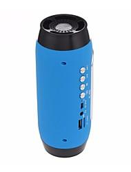 Недорогие -BS65 Bluetooth Динамик На открытом воздухе Динамик Назначение