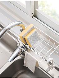 billige -hylle fra stansing smijerns kranke kjøkkenvaske slitasje kjøkken forsyninger basseng mottar oppvaskklut