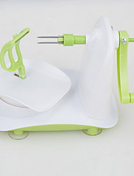 billige -ABS Værktøj Værktøj Køkkenredskaber Værktøj 2pcs