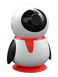 Недорогие -L-pe203 10 мегапиксельная ip-камера внутренняя поддержка 128 ГБ