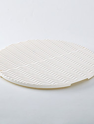 cheap -Foldable Non-Slip Dumplings Pasta Dish