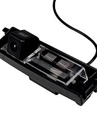 Недорогие -Ziqiao Автомобильная стоянка камеры заднего вида для Chery Tiggo / Toyota Rav4 2000-2012