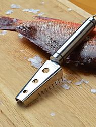 お買い得  -ステンレス 切削工具 クリエイティブ 台所用品ツール 1個