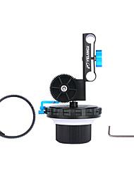levne -Yelangu F3 Pro Outdoor stojany Kamera