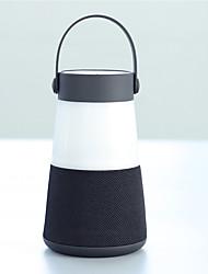 preiswerte -HS321 Bluetooth Lautsprecher Wasserfest Lautsprecher Für Notebook