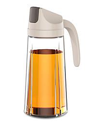 billige -Glas Køkken & Spisning Simple Øko Venlig Køkkenredskaber Værktøj 1set