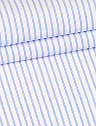 cheap -Jersey Geometric Inelastic 140 cm width fabric for Apparel and Fashion sold by the Meter