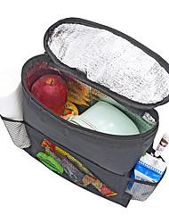 Недорогие -автомобильный мешок со льдом стул мешок четыре сезона универсальная изоляция сумка для хранения