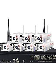 Недорогие -1080p 7 голосовой домофон комплект беспроводного оборудования для мониторинга комплект интегрированной наружной коммерческой камеры высокой четкости монитор комплект бытовой