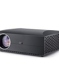 Недорогие -Vibibright F30 ЖК-проектор 4200 лм Поддержка 1080p (1920x1080) 60-300 дюймов