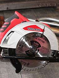 Недорогие -электрическая угловая шлифовальная машина 7 1/4 120 вольт 500 об / мин для dewalt см. skil&усилитель; RYOBI
