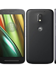 """Недорогие -MOTO Moto E3 5 дюймовый """" 4G смартфоны ( 2GB + 16Гб 8 mp Qualcomm Snapdragon 410 3500 mAh mAh )"""