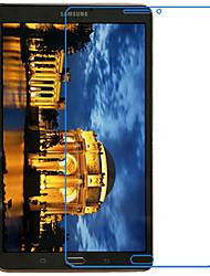 abordables -Protector de pantalla para Samsung Galaxy Tab S2 8.0 Vidrio Templado 1 pieza Protector de Pantalla Frontal Dureza 9H