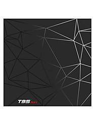 Недорогие -T95 Android 8.1 RK3328 3GB 32Гб Quad Core