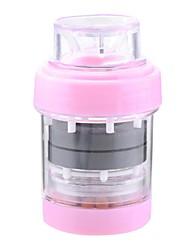 Недорогие -очиститель питьевой воды фильтра крана намагничивая очищение