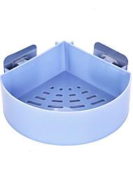 levne -1ks vysoce kvalitní s koupelnou kuchyňský regál