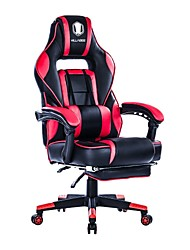 Pleasant Killabee Reclining Memory Foam Racing Gaming Chair Unemploymentrelief Wooden Chair Designs For Living Room Unemploymentrelieforg