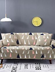 levne -rozkládací potah vysokoúrovňového trojúhelníku potištěného měkkými elastickými polyesterovými kluzáky
