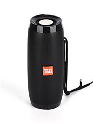 abordables -speaker Câblé Enceinte Extérieur Enceinte Pour Ordinateur portable