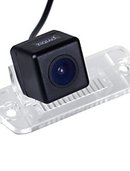 Недорогие -ziqiao ccd автомобильная камера заднего вида для Mercedes-Benz c / e / cls / w203 / w211 / w209 / b200 a160 w219 gls 300